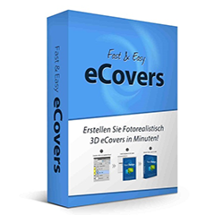 Fast & Easy eCovers