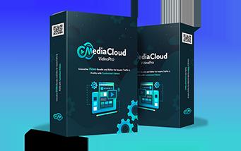 Media Cloud Video Pro